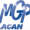 Mgp lacan